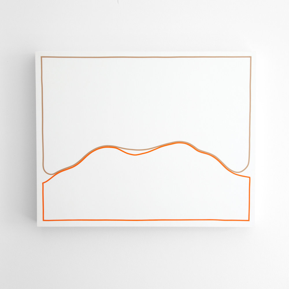 Lines10_16x20.jpg