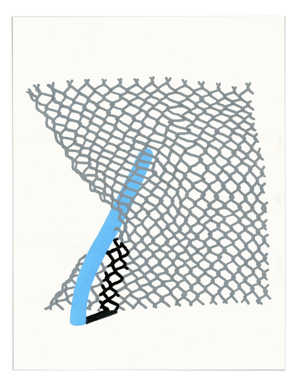 _fence_03.png