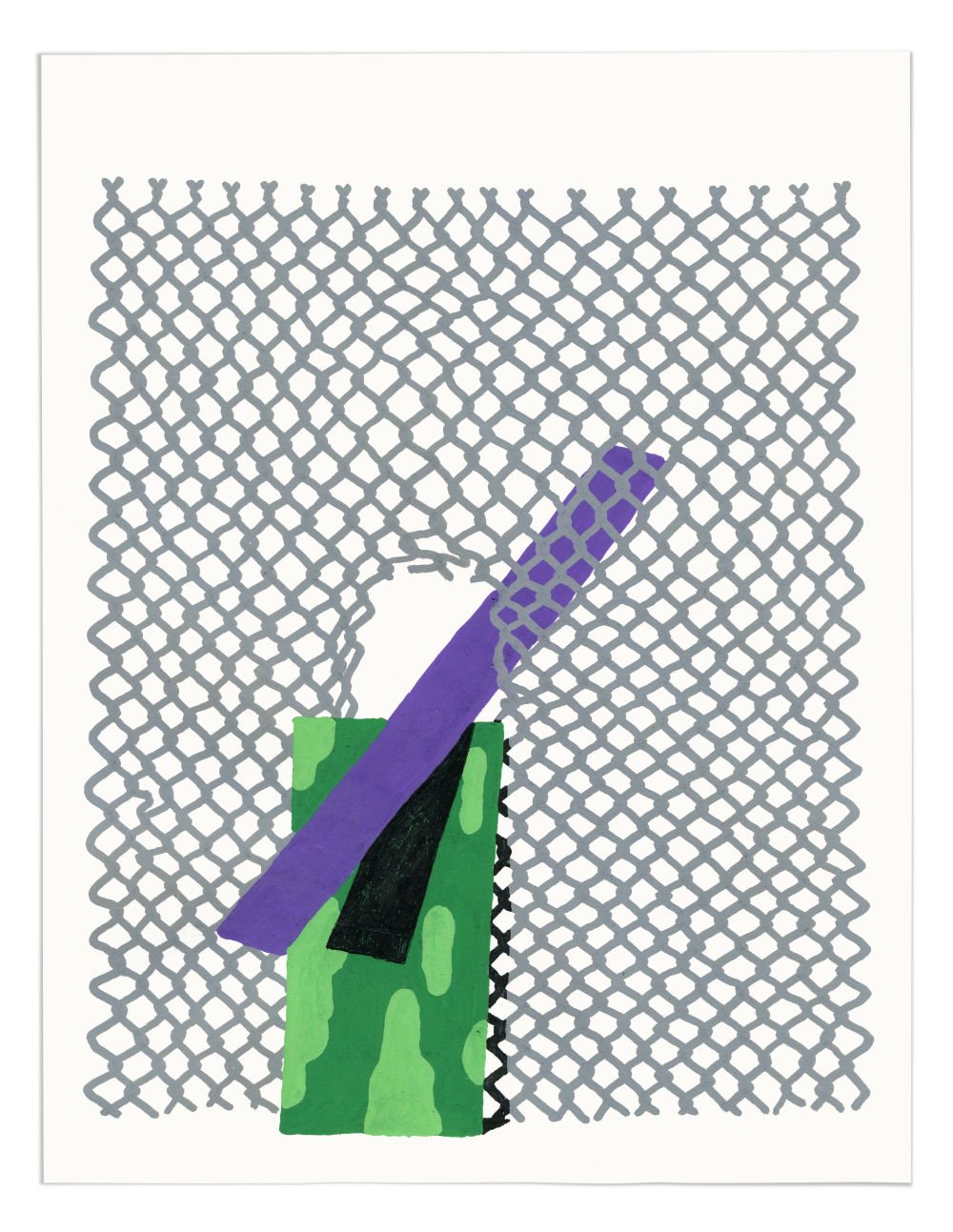 _fence_05.png