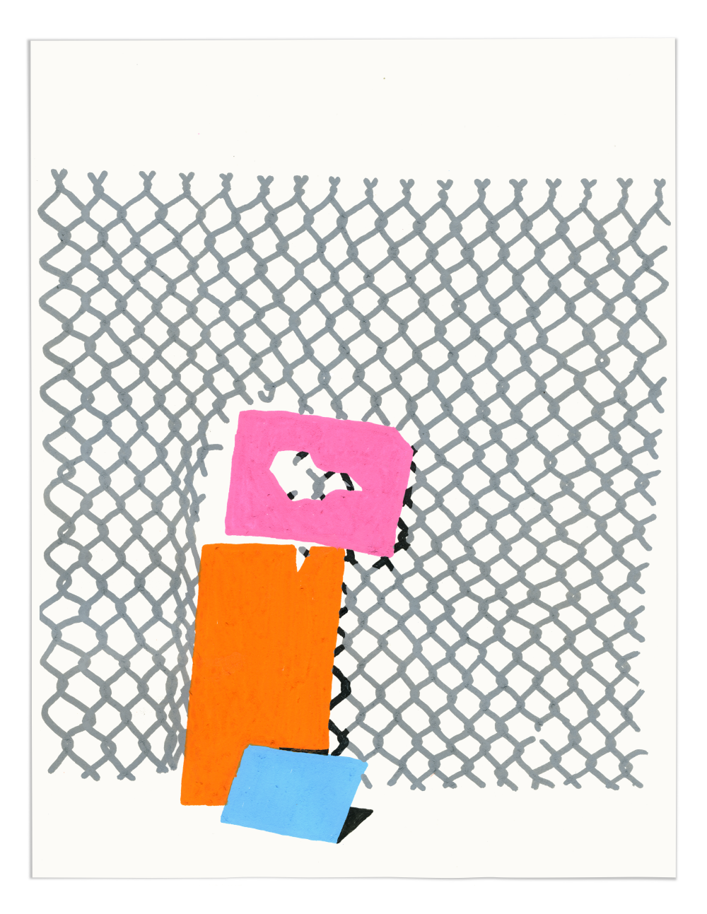 _fence_06.png