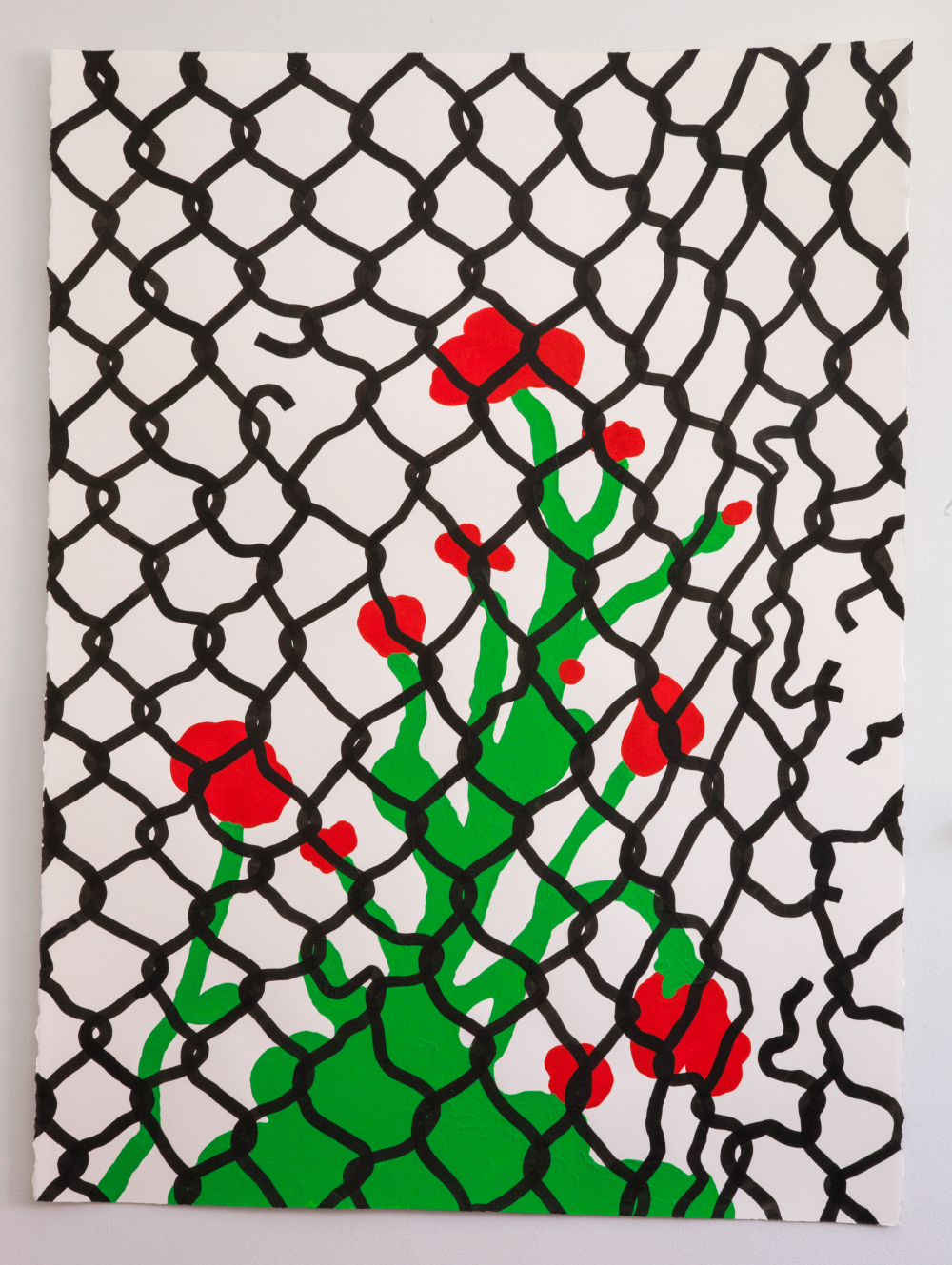 fence_02.png