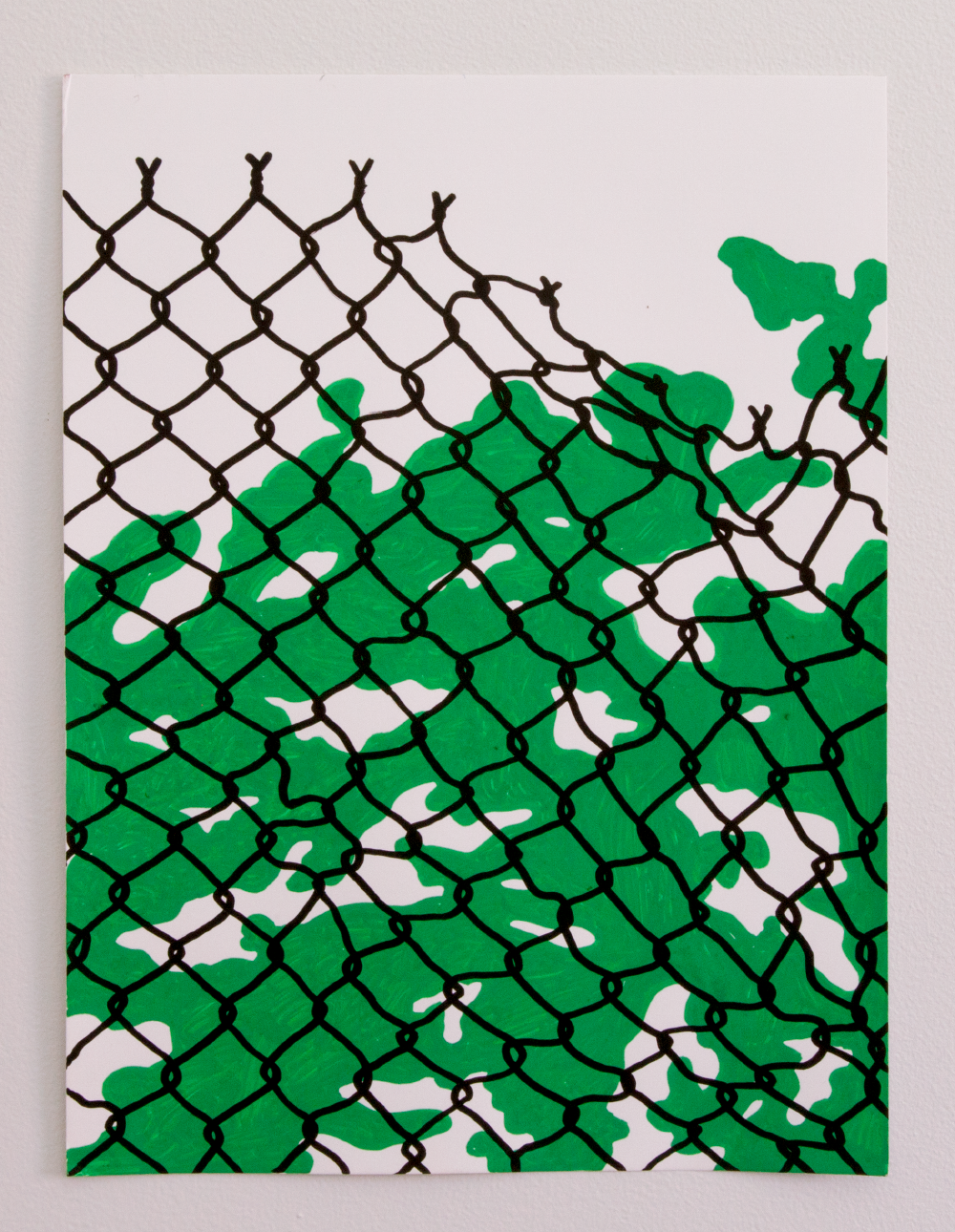 fence_12.png