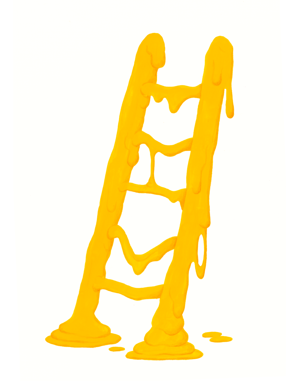 ladder_flat.png