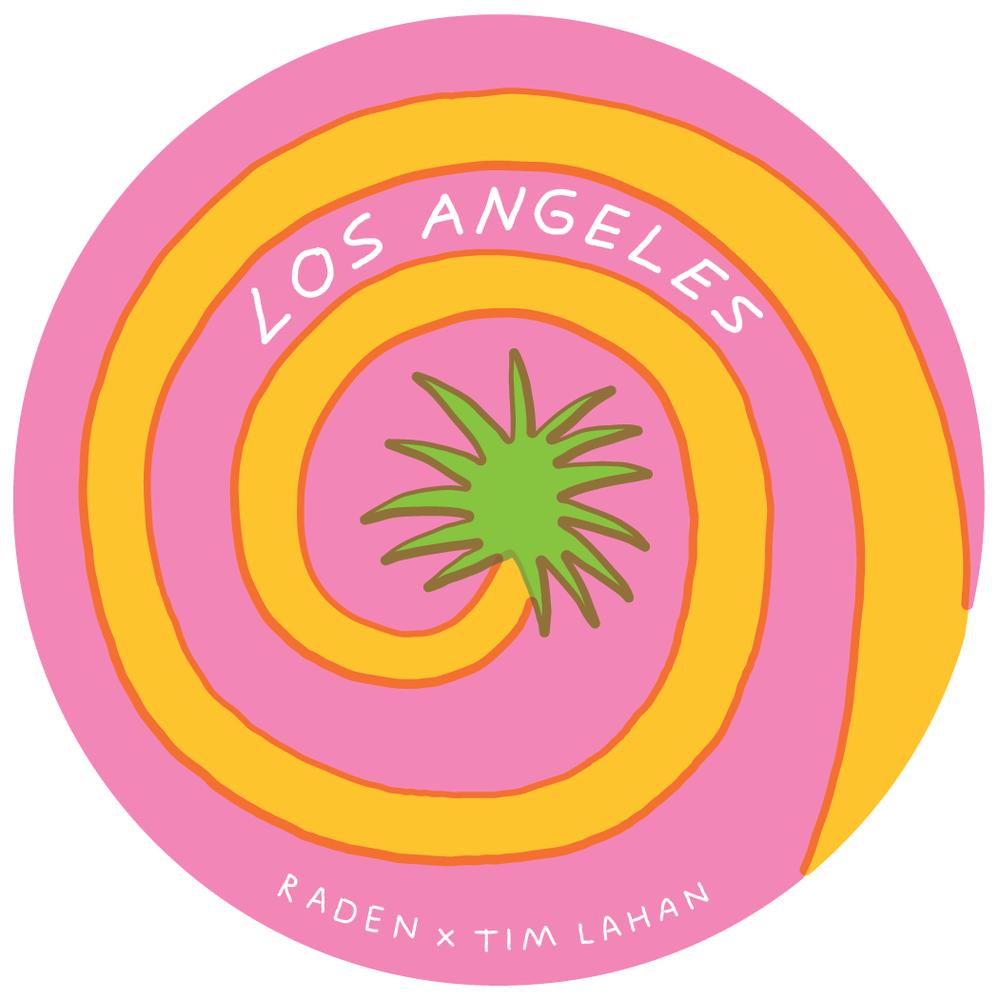 LA.png