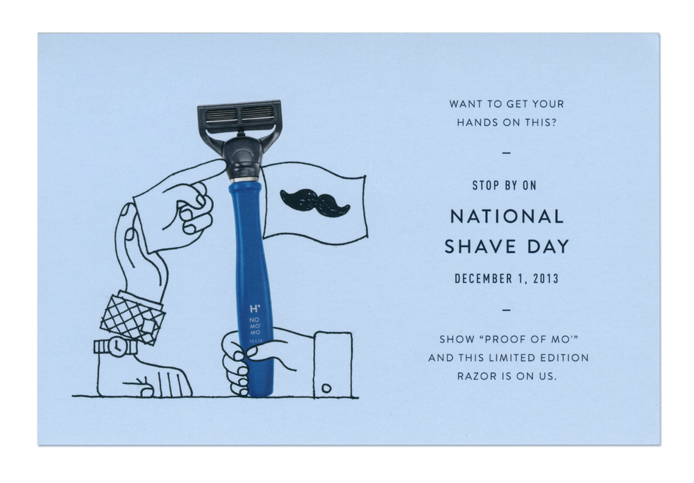 shave_day_card.png
