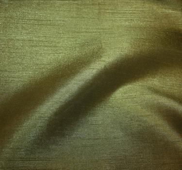 Shantung-Olive.jpg