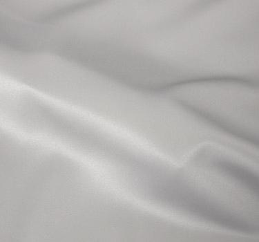 Lamour-Ultra Platinum.jpg