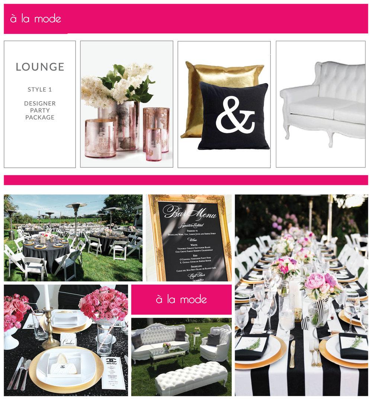 A La Mode Lounge Package 1.jpg