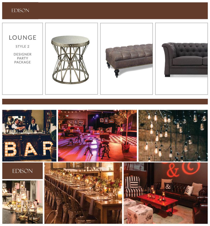Edison Lounge Package 1.jpg