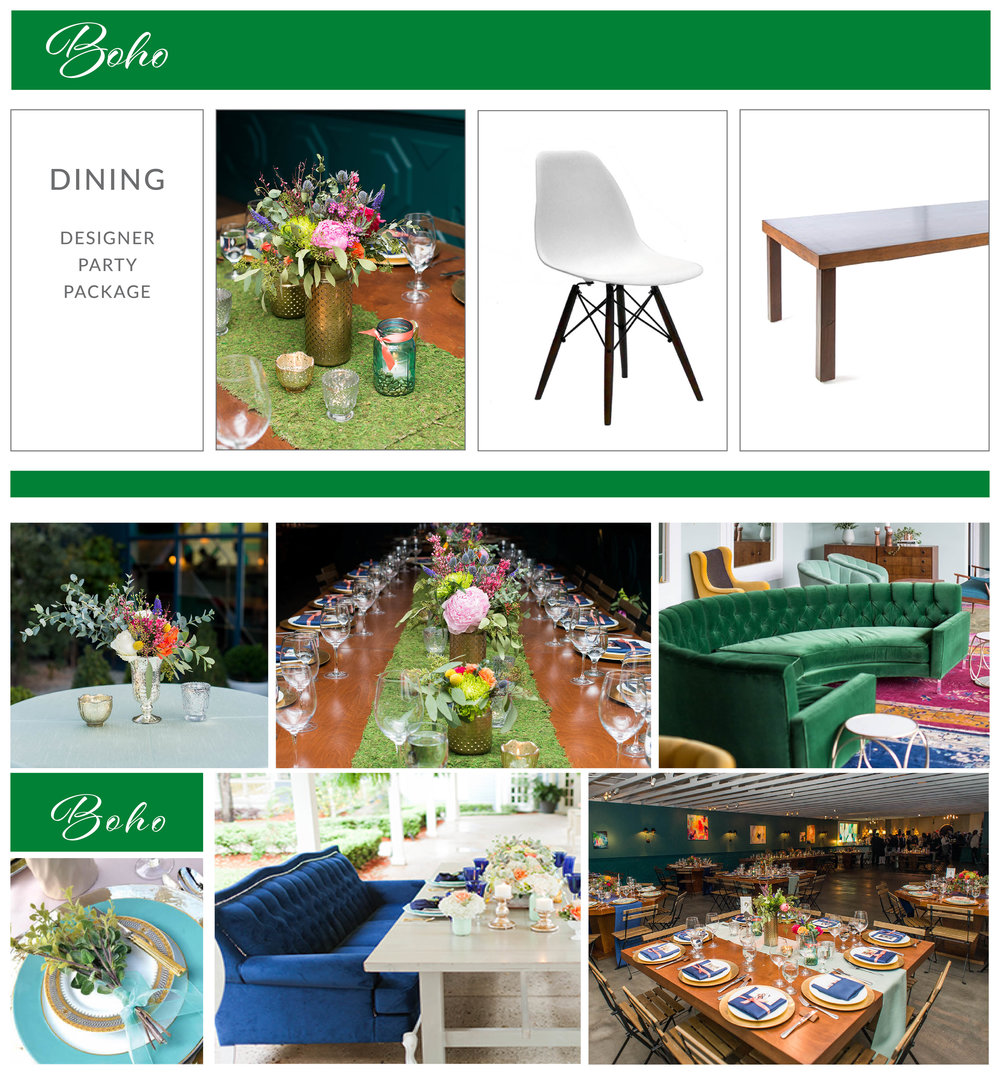 Boho Dining Package.jpg