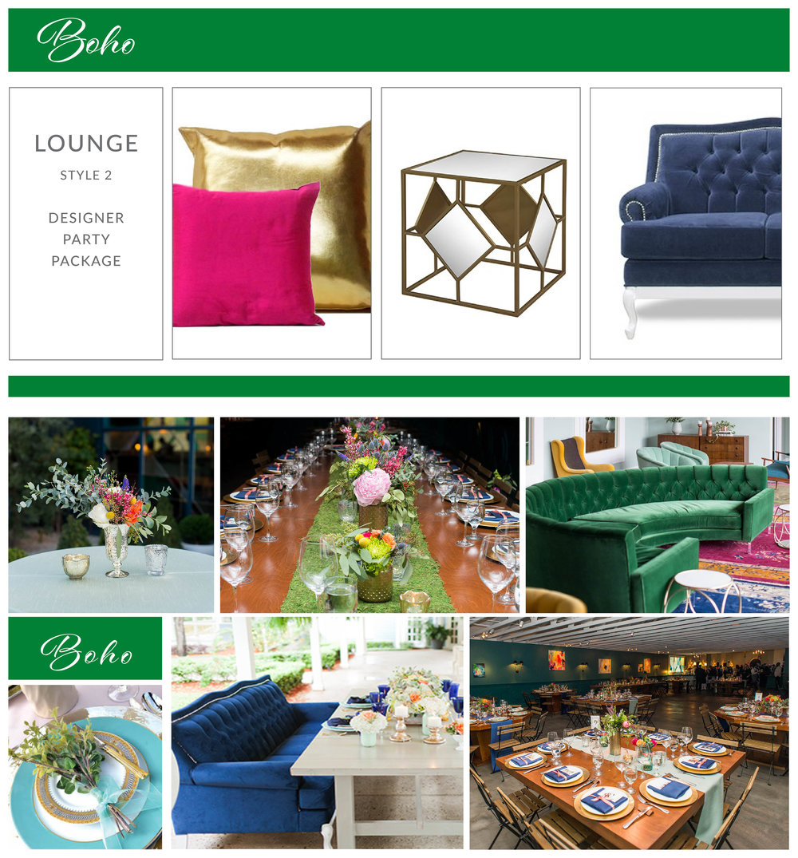 Boho Lounge Package 2.jpg