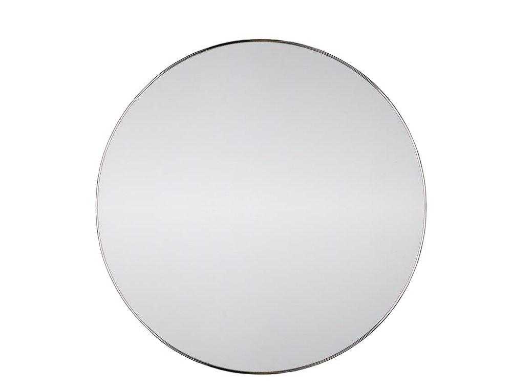 10 Mirror.jpg