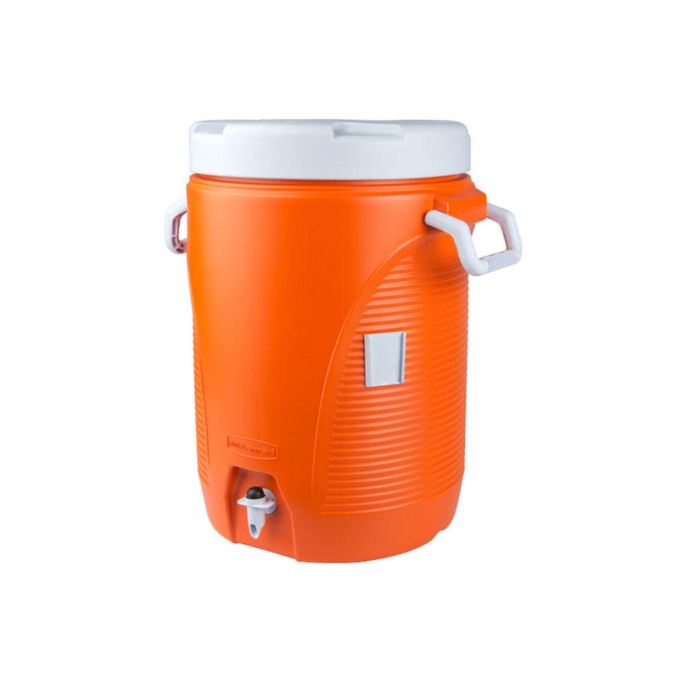 Water Cooler   5 Gal.