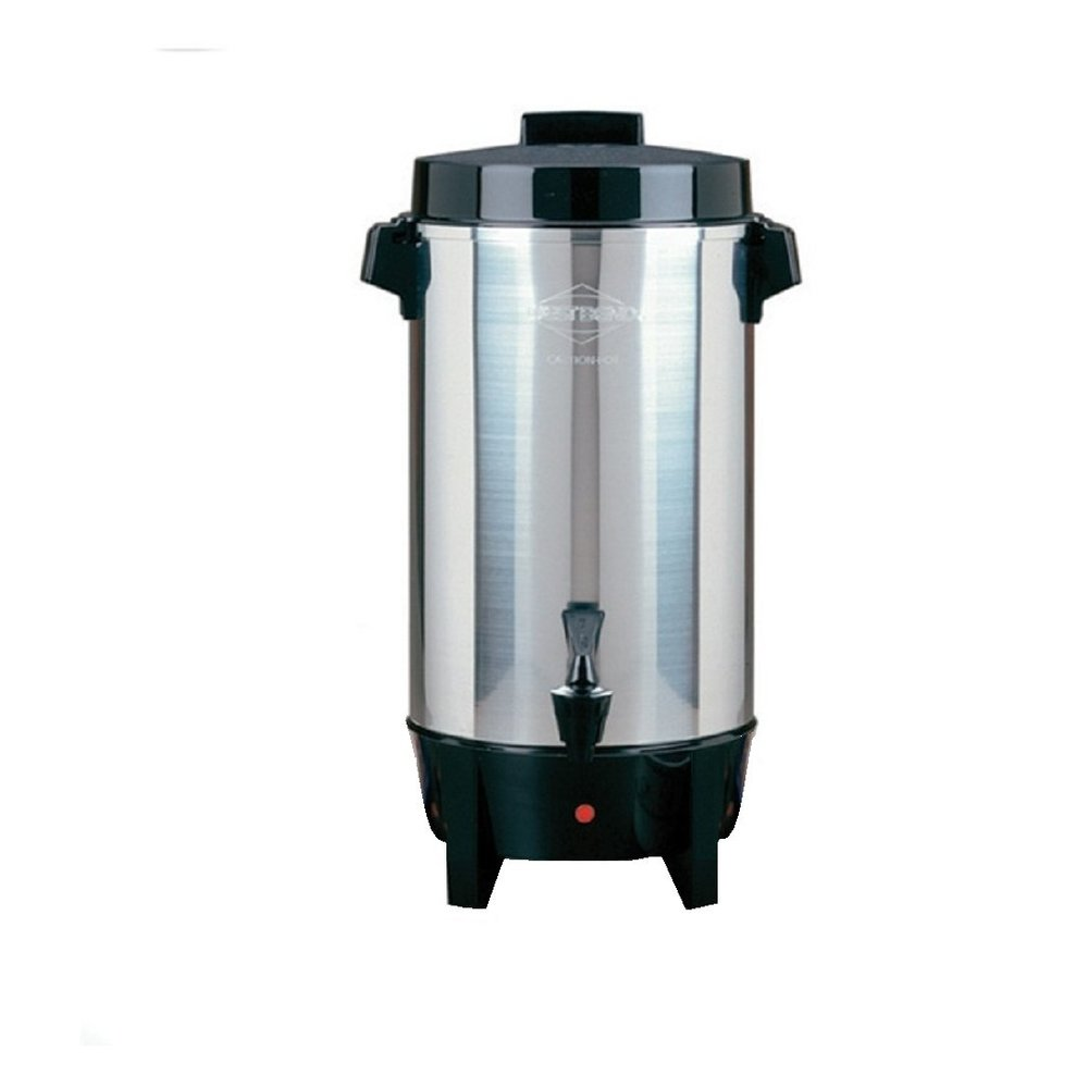 Coffee Maker | 42 Cup