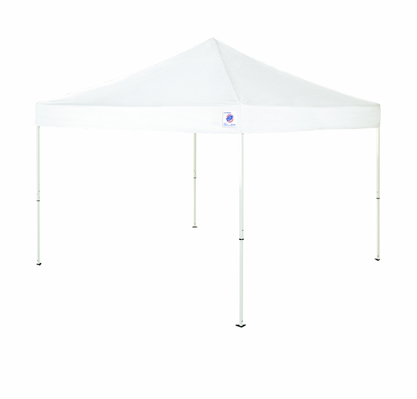Ez Pop - Up Tent   10 x 10