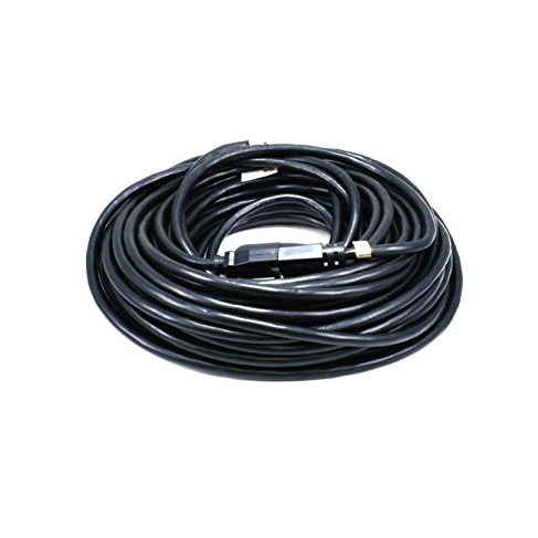 100 ft | Extension Cord