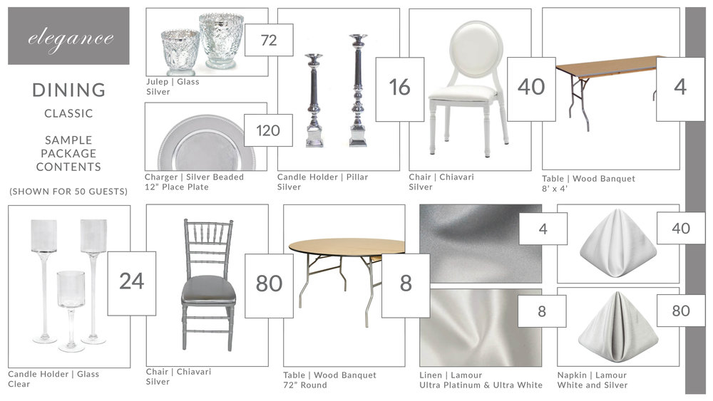 Elegance Dining Contents.jpg
