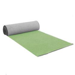 green runner2.jpg