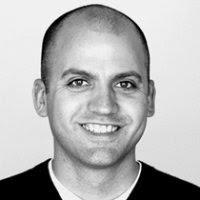 Joe Ruscio CTO, Librato / Senior Director of Engineering, Solarwinds