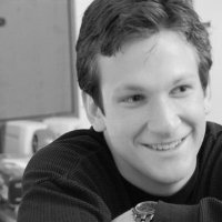 Corey Quinn Director of DevOps, a YCombinator finance company
