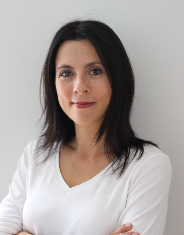 Ivana Ivanovic Head of Content Marketing / Interim Director of Marketing, Librato