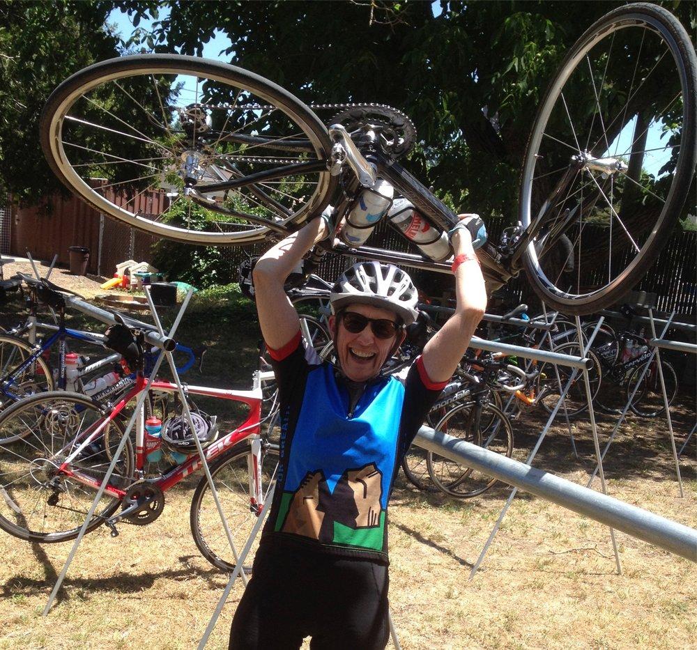 website_content_sage_bicycle.jpg