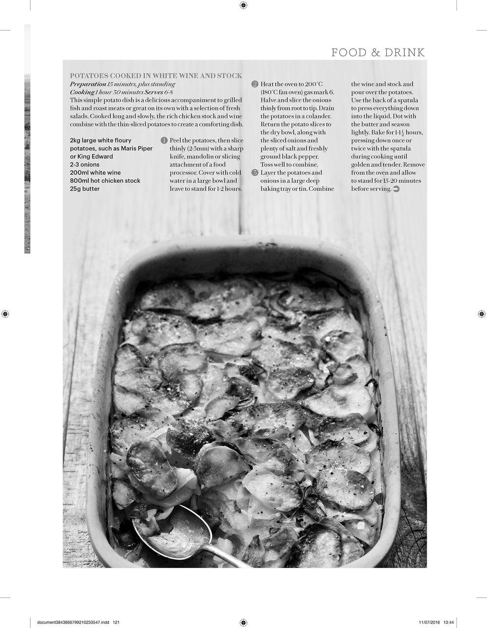 Gill Meller_ harvest_pdf_6.jpg