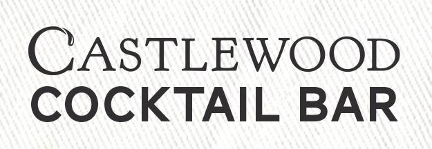 CW cocktail logo.jpg