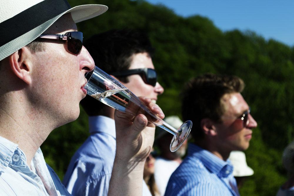 wine tasting 2.jpg