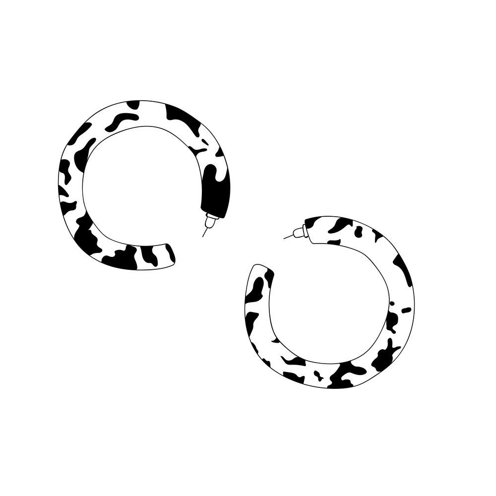tortoisehoop-allblack.jpg