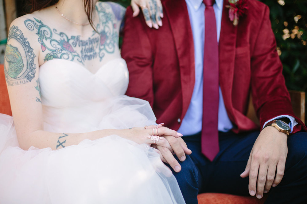 wedding photography - for imperfectly perfect humans in perfectly imperfect love