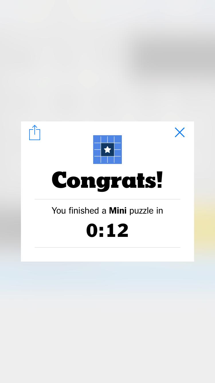 mini crossword 12 seconds.png