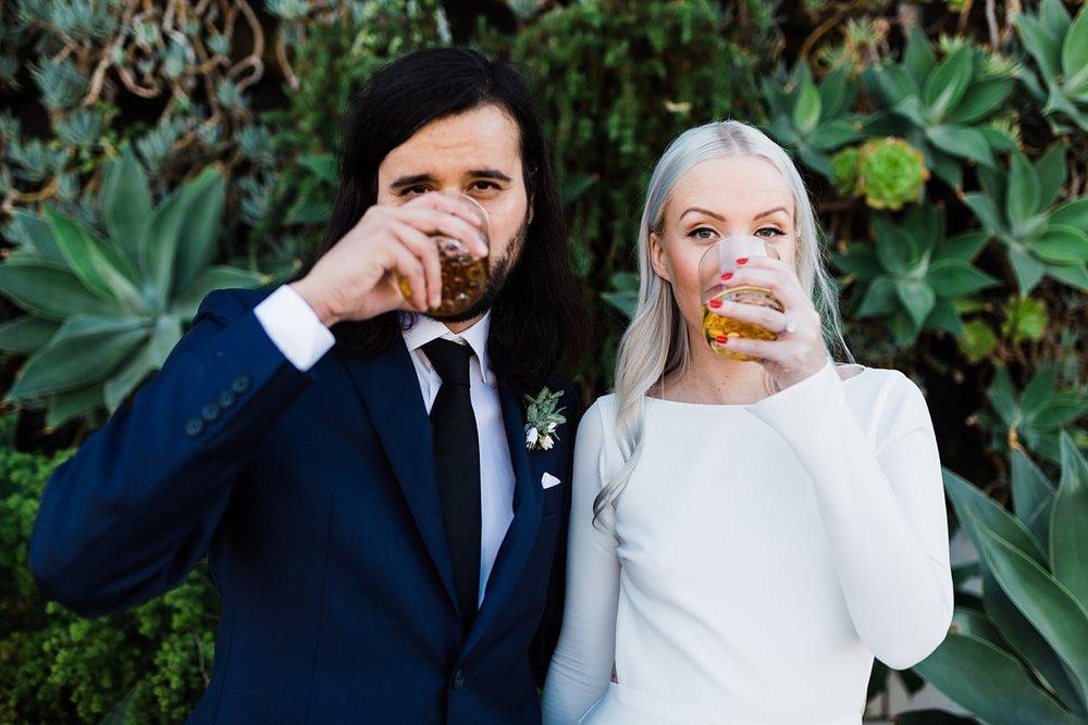 Adam-Alli-SmogShoppe-Wedding-2142.jpg