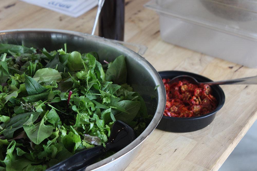 Worklunch.Salad.JPG