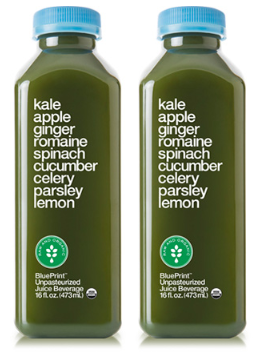 The 10 best selling juices from the top juice brands sculpt body the smash hit at this relentless juice mammoth is the green juice bragging six pounds of verdant greens in each container this staple found at whole foods malvernweather Choice Image