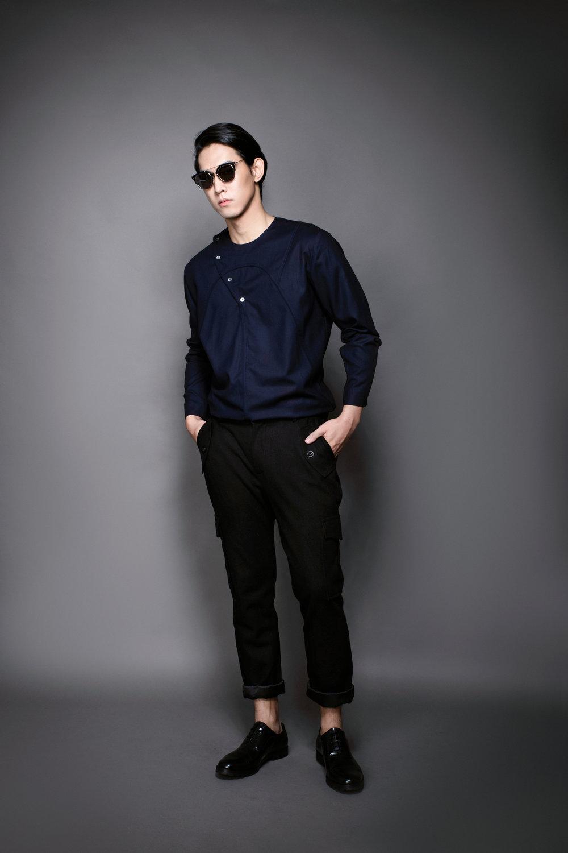 Wan & Wong Fashion