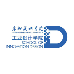 Guangzhou Academy of Fine Arts - School of Innovation Design