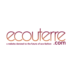 ecda-logo-sponsor-20.png