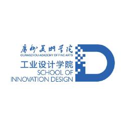 ecda-logo-sponsor-16.png
