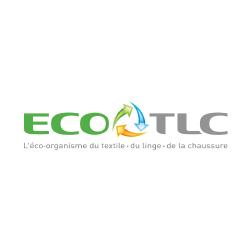 ecda-logo-sponsor-22.png