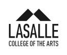 LASALLE1.jpg