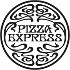 pizza_express70.jpg