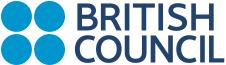 BC-Logo1.png