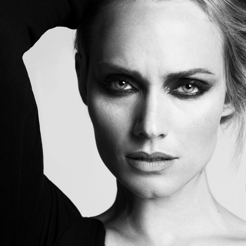 """THE ECOCHIC DESIGN AWARD PROVIDES A PATH FOR MEANINGFUL CHANGE TO OCCUR ALONG ALL STAGES OF THE DESIGN PROCESS"" - AMBER VALLETTA"