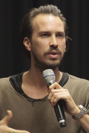 Stefan Siegel.png