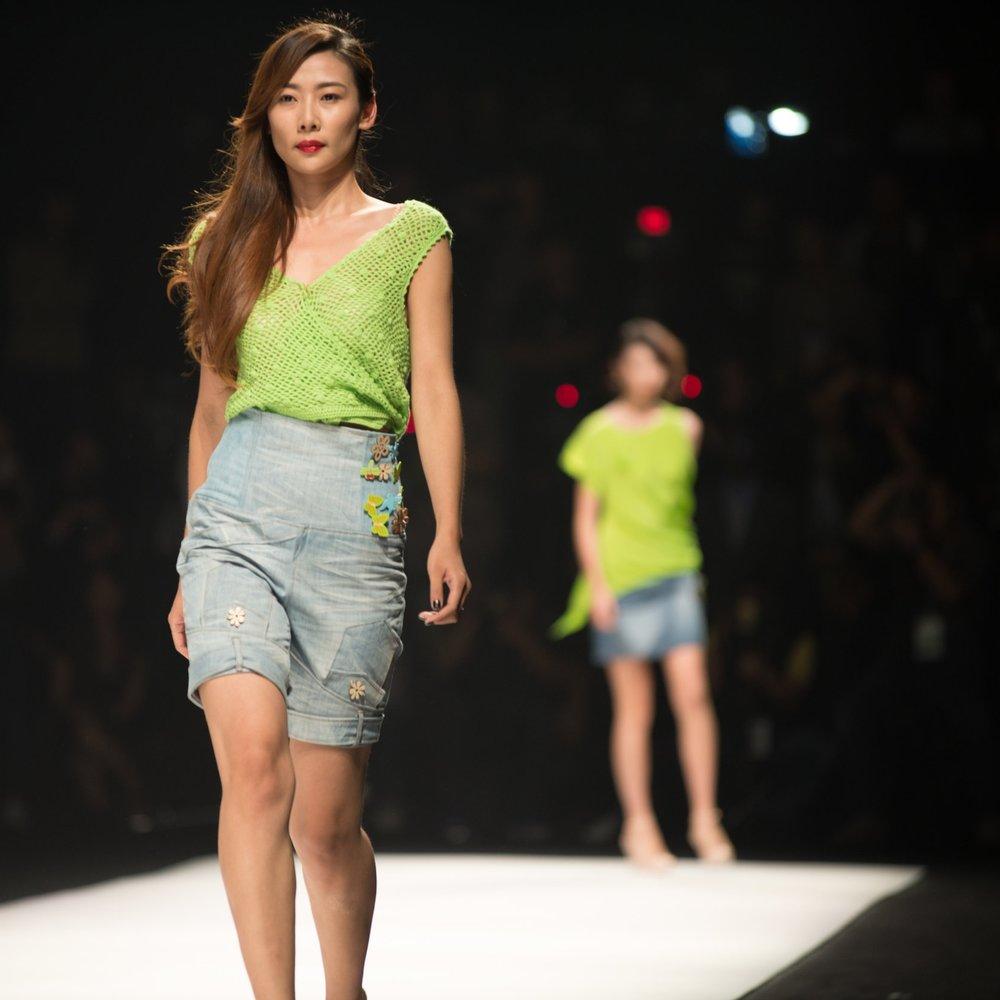 2012 China Grand Final