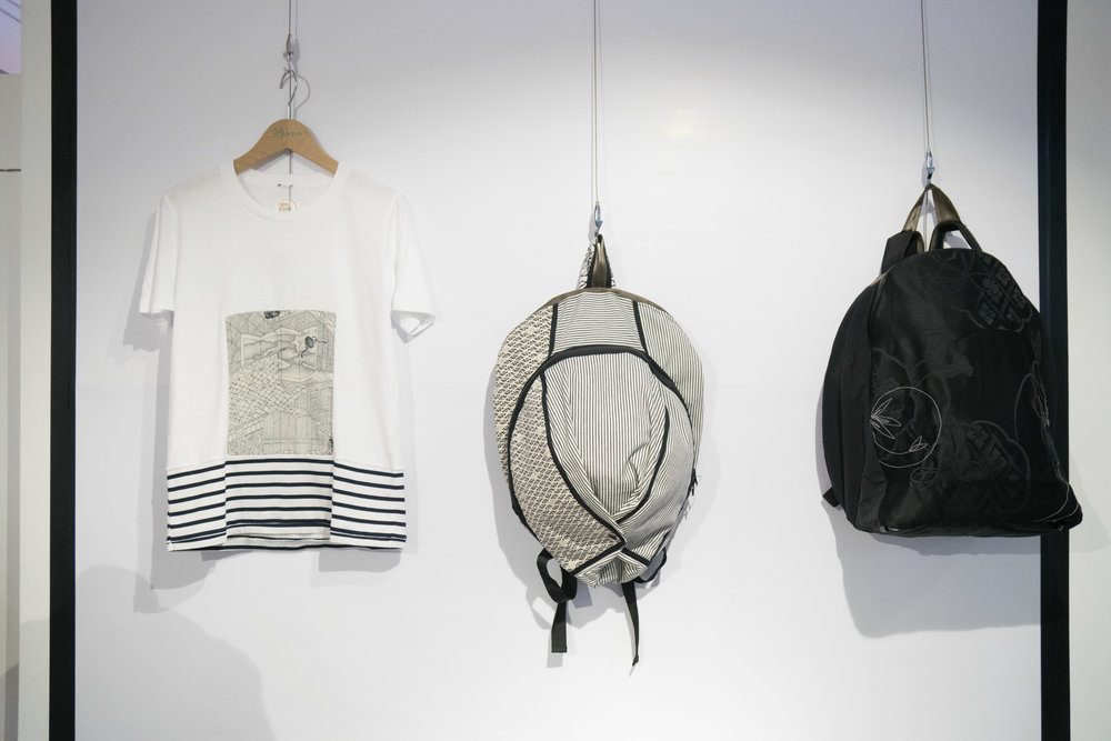 kapok x The EcoChic Design Award Alumni prize sustainable showcase launch event_Aug 11_Clementine Sandner12.jpg