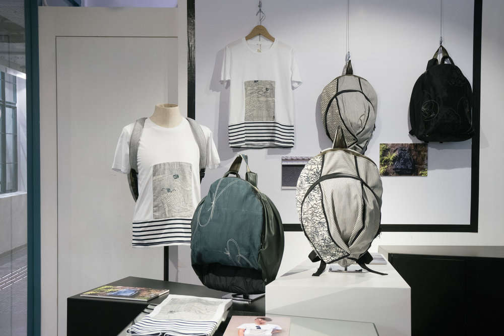 kapok x The EcoChic Design Award Alumni prize sustainable showcase launch event_Aug 11_Clementine Sandner22.jpg