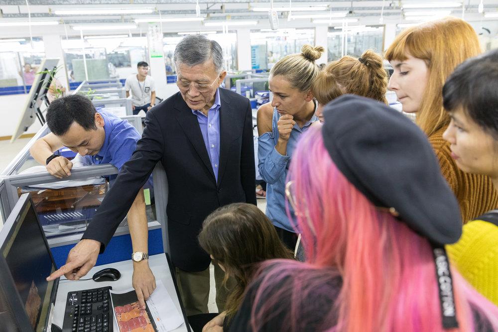 TALDesigntoManufacturingGuangzhou-69.jpg
