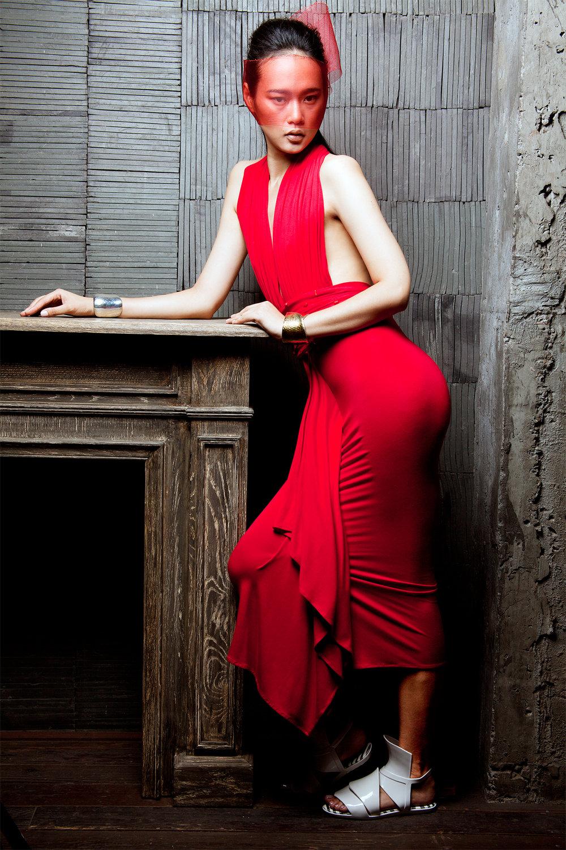 Elena Loesch